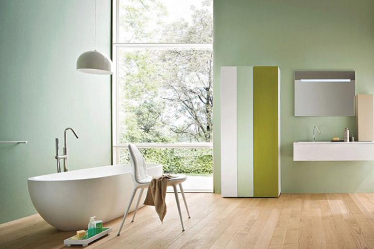 Arredamenti colombo interior design a cannobio verbania for Colombo arredamenti lissone